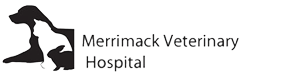 Merrimack Veterinary Hospital