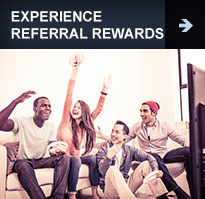 Experience-referral-rewards