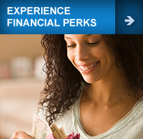 Experience-financial-perks
