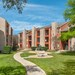 Thumb-g5_ashley_oaks_san_antonio_exterior(2)