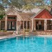 Thumb-g5_ashley_oaks_san_antonio_pool(2)