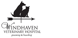 Windhaven Veterinary Hospital