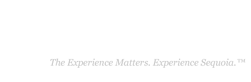Sequoia Equities