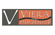 Viera of the Palm Beaches