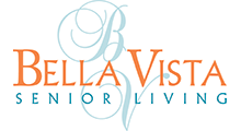 Bella Vista Senior Living