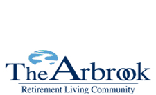 The Arbrook Retirement Living Community