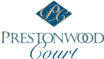 Prestonwood Court