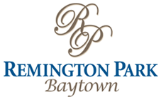 Remington Park Baytown