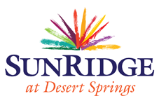 SunRidge at Desert Springs