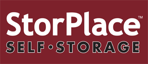 The StorPlace mission is to provide an excellent storage solutions