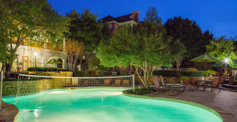 Apartments for Rent in Riverside Grand Prairie  KY   Riverhill Luxury  ResidenceApartments for Rent in Riverside Grand Prairie  KY   Riverhill  . 3 Bedroom Apartments In Grand Prairie Tx. Home Design Ideas
