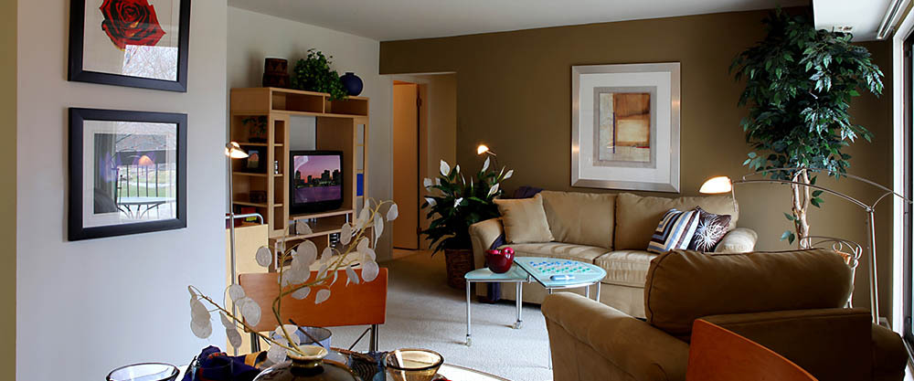 Olivewood Apartments Apartments For Rent in Sterling Heights, Michigan - Apartment  Rental and Community Details