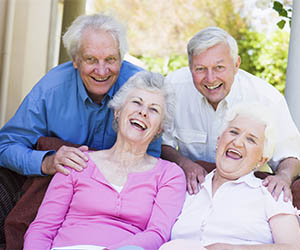 Skilled Nursing Services in Des Moines, IA
