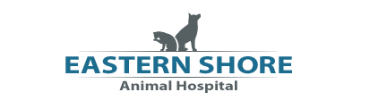 Eastern Shore Animal Hospital
