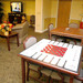 Thumb-medium-play-checkers-senior-living-altamonte-springs