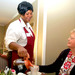 Thumb-medium-fresh-coffee-senior-living-altamonte-springs