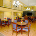 Thumb-medium-dining-room-altamonte-springs-senior-living