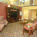 Thumb-medium-community-living-room-altamonte-springs-senior-living