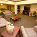 Thumb-medium-common-area-tv-lounge-senior-living-altamonte-springs