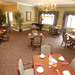 Thumb-medium-bright-dining-room-senior-living-in-altamonte-springs