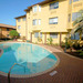 Thumb-medium-altamonte-springs-senior-living-swimming-pool