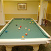 Thumb-medium-altamonte-springs-senior-living-pool-table