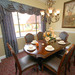 Thumb-medium-senior-living-altamonte-springs-private-dining-room