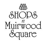 Muirwood Square