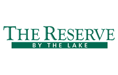 The Reserve by the Lake