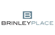 Brinley Place Apartments