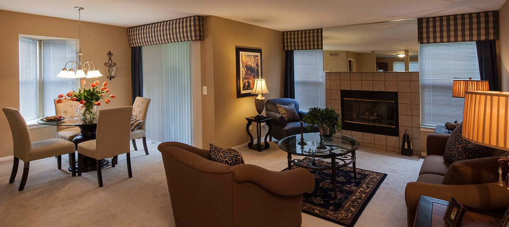 Apartments For Rent In West Bloomfield Hills Mi