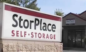 StorPlace Self Storage welcomes your testimonials and reviews