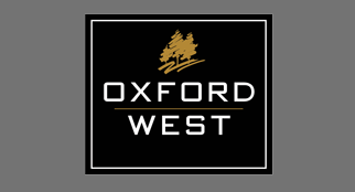 Oxford West