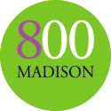 800 Madison Street Apartments