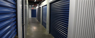 Indoor storage in West Islip NY