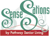 SenseSations by Pathway Senior Living