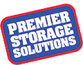 Premier Storage Solutions of West Islip