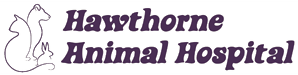 Hawthorne Animal Hospital