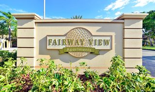 Photos Of Garden Style Apartments In Hialeah Fl Fairway View Apartments
