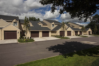 Apartment community near West Bloomfield