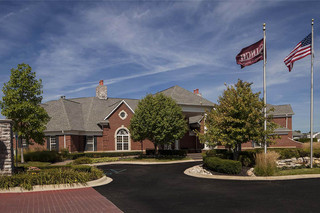 Rochester hills apartments leasing office
