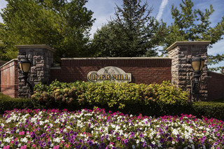 Welcome to apartments rochester hills