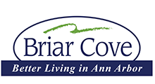 Briar Cove Terrace Apartments