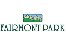 Fairmont Park Apartments