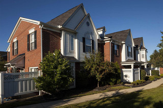 Apartment homes incanton michigan