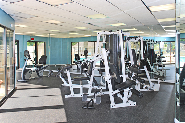 Rp fitness 2