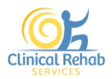 Clinical Rehab Services by Victory Centre of South Chicago