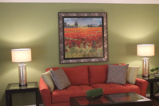 Apartments in conroe texas couch