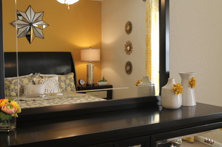 Apartments in conroe texas detailed bedroom