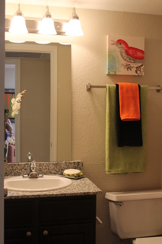 Apartments in conroe texas cute bathroom